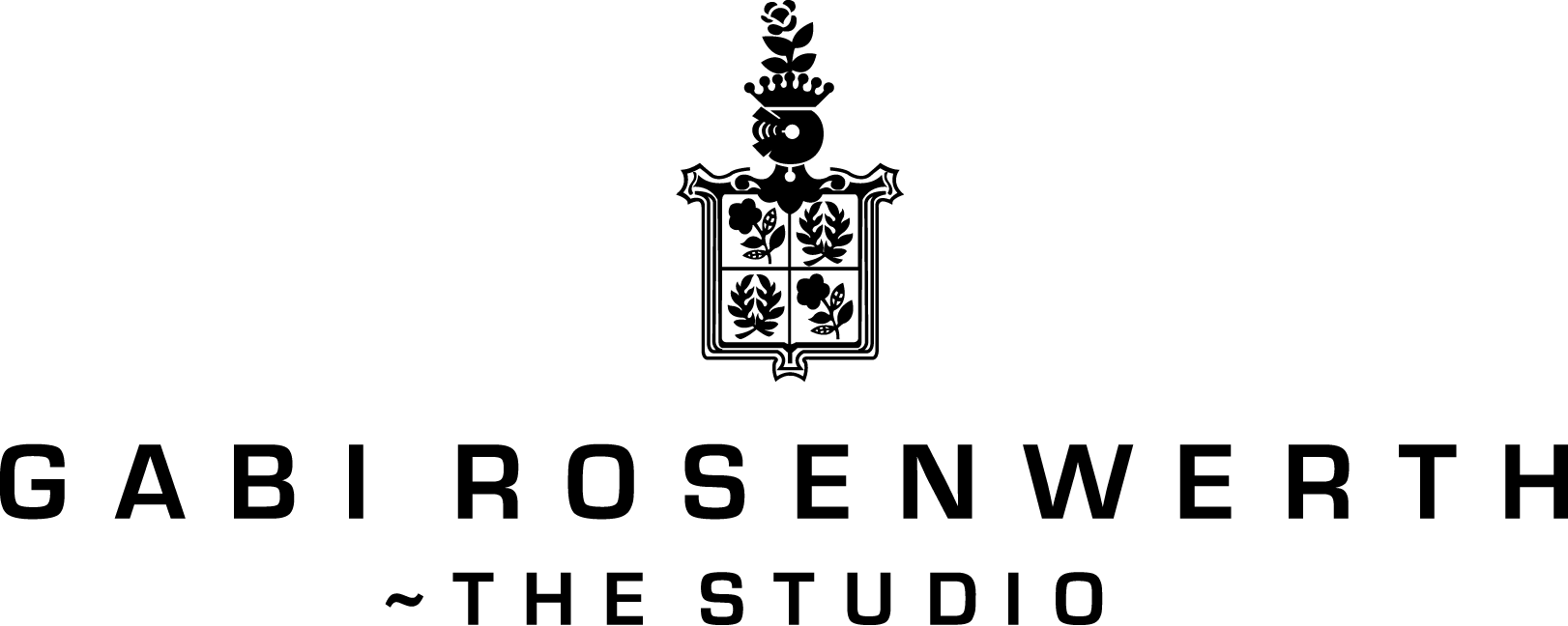 rosenwerth